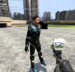 skinswitcher 0.1.zip For Garry's Mod Image 2
