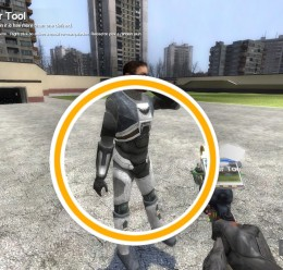 skinswitcher 0.1.zip For Garry's Mod Image 3