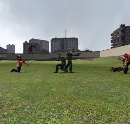 violence_dupes.zip For Garry's Mod Image 3