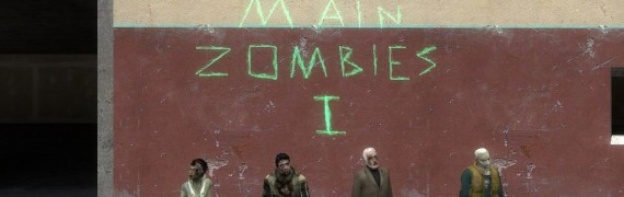 main_character_zombies.zip
