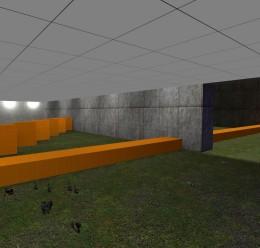 gm_testinggrounds.zip For Garry's Mod Image 2