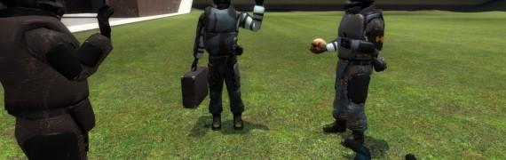 pseudo_leak_combine_soldier_he