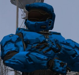 haloplayermodels.zip For Garry's Mod Image 2