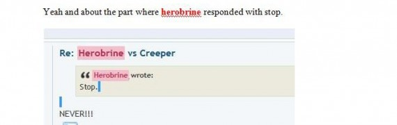 my_research_on_herobrine.zip