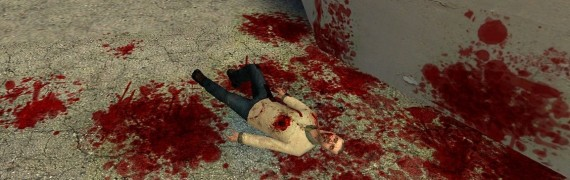 blood_mod_1.6.zip