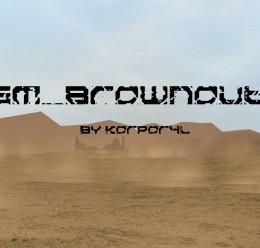 GM_Brownout For Garry's Mod Image 1