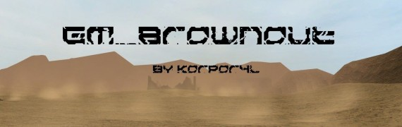 gm_brownout.zip