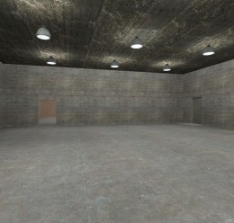 GM_Brownout For Garry's Mod Image 3