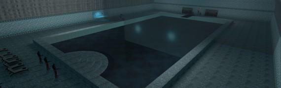 fw_pool_v2.zip