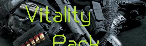 operatorx's_vitality_bonus_con