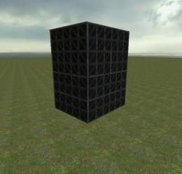 maca's_house.zip For Garry's Mod Image 1