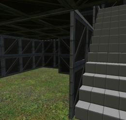 maca's_house.zip For Garry's Mod Image 2