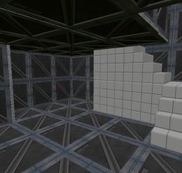 maca's_house.zip For Garry's Mod Image 3
