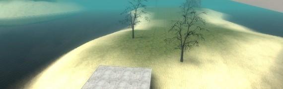 gms_tt_lost-islands_r2.zip