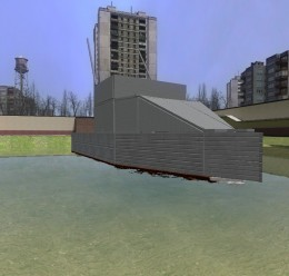gboat_pack.zip For Garry's Mod Image 1