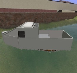 gboat_pack.zip For Garry's Mod Image 3