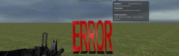 errorlauncher.v2.0.zip