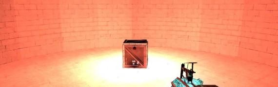 flare_box.zip