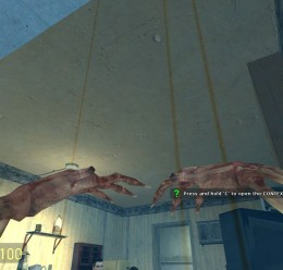 zombie_weapons_1.1.zip For Garry's Mod Image 2