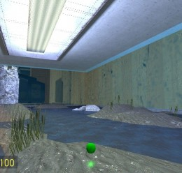 zombie_weapons_1.1.zip For Garry's Mod Image 3