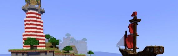 TTT_Minecraft_RC2