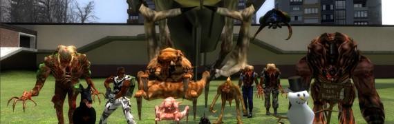 Half-Life Renaissance v1.2