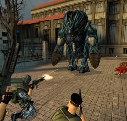 Half-Life Renaissance v1.2 For Garry's Mod Image 2
