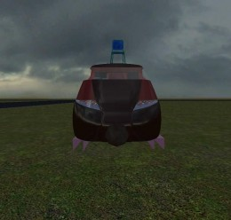 The Love Train For Garry's Mod Image 3