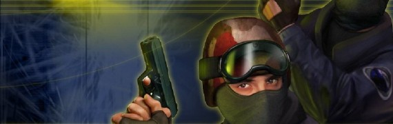 counter_strike_official_backgr