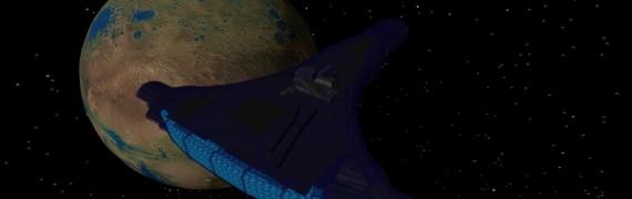 Destiny V3 Adv_Dupe