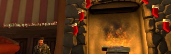 christmas_stocking.zip