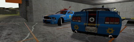 shelby_gt500_sheriff.zip