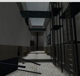 gm_gauntlet For Garry's Mod Image 1