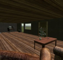 Adv Dupe house For Garry's Mod Image 2