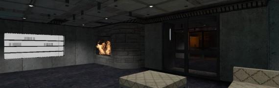 gm_Frost Lounge_v1