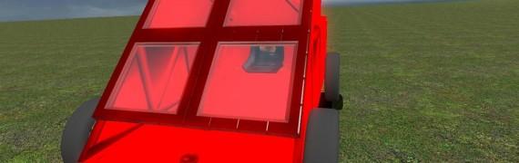 red_car.zip