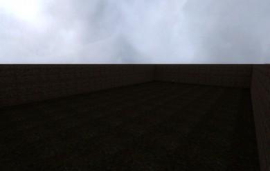 gm_flatwalls.zip For Garry's Mod Image 2