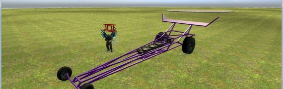 Dragster1crapy.zip