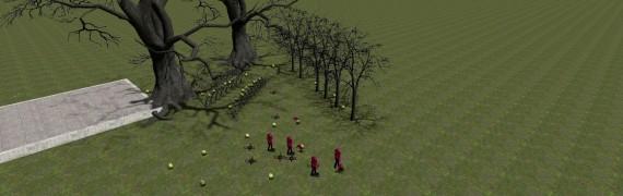 realistic-colonies_v1.9.4.zip