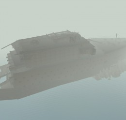 evil_dead's_sunken_titanic.zip For Garry's Mod Image 3
