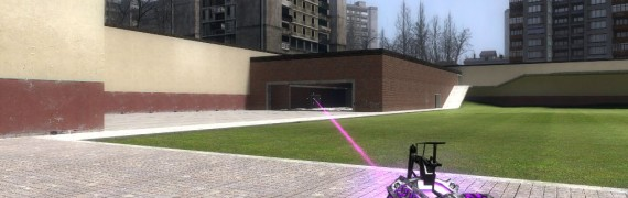 kramers_purple_physgun.zip