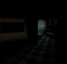de_painkiller For Garry's Mod Image 3