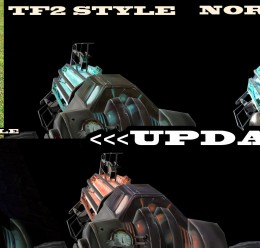 tf2stylecrgcpcupdate.zip For Garry's Mod Image 3