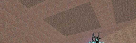 construct_v9000.zip