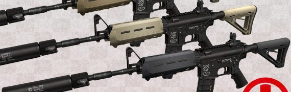 magpul_m4a1_release_pack.zip