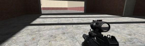 customizable_weaponry_1.14.zip