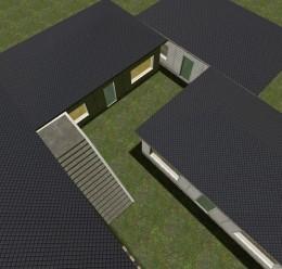 flatgrasscityv1.zip For Garry's Mod Image 2