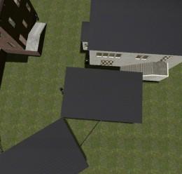 flatgrasscityv1.zip For Garry's Mod Image 3
