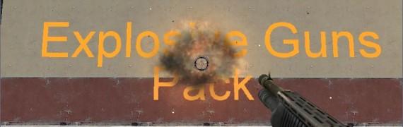 explosive_gun_pack.zip