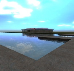 gm_buildspace_area.zip For Garry's Mod Image 1